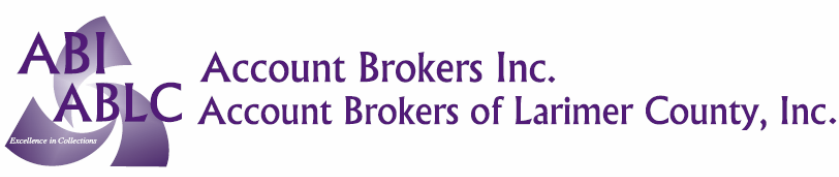 Account Brokers, Inc.<br />Account Brokers of Larimer County, Inc.